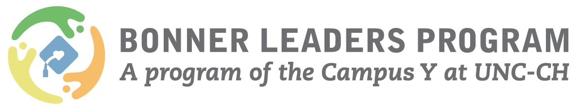 Bonner Leadership Program