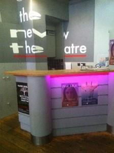 Dublin-theater-box-office-e1469724279814